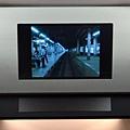 HB-E300系テレビ