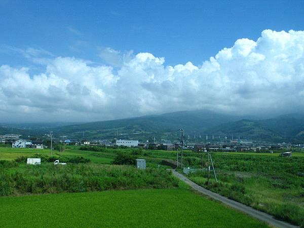 新富士~静岡
