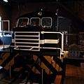 DB10形ディーゼル機関車