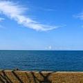 米山~笠島