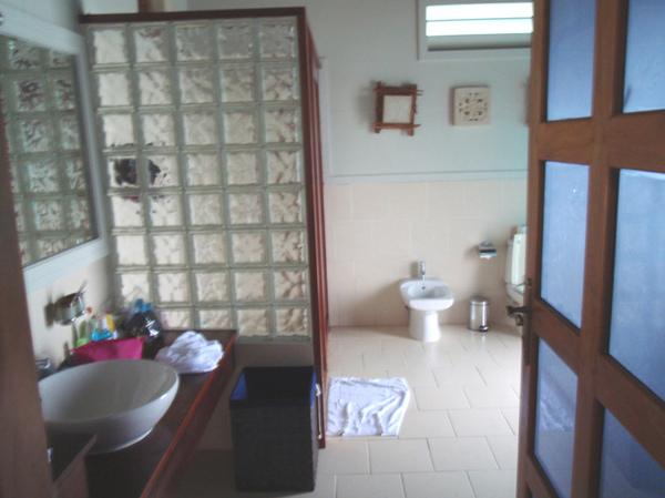 10/27 浴室