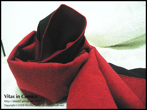 圍巾1.jpg