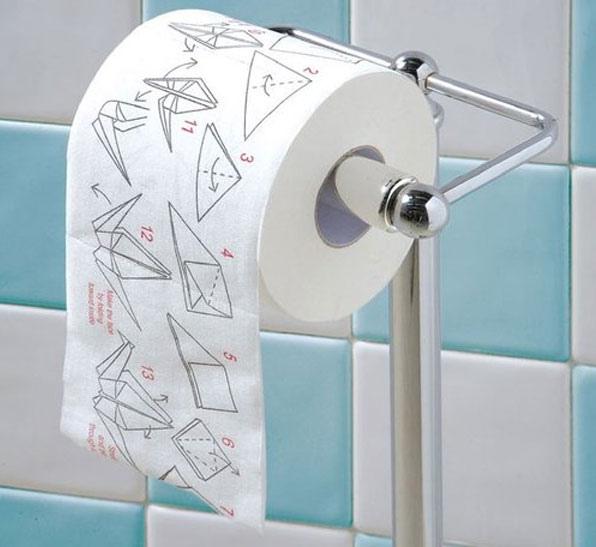 origami-toilet-paper