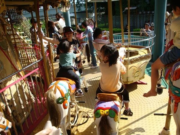 25445741:久違的兒童樂園