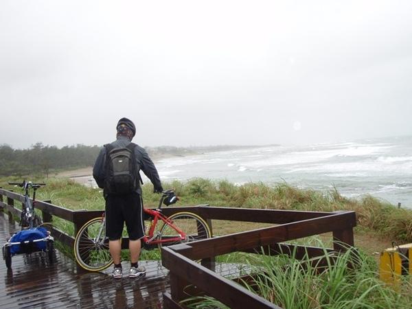 25498759:台大單車社二十週年之北海一周