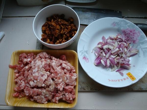 25499807:滷肉臊