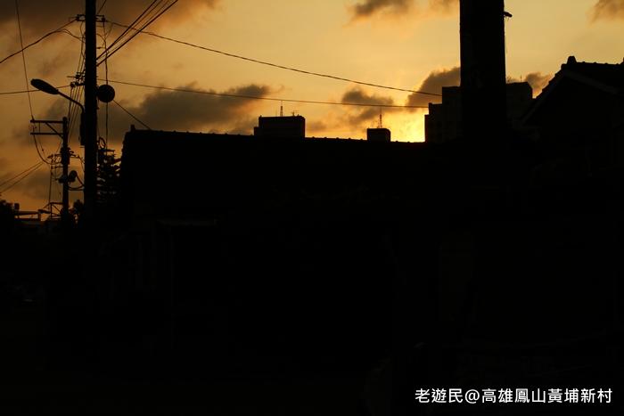 IMG_3521