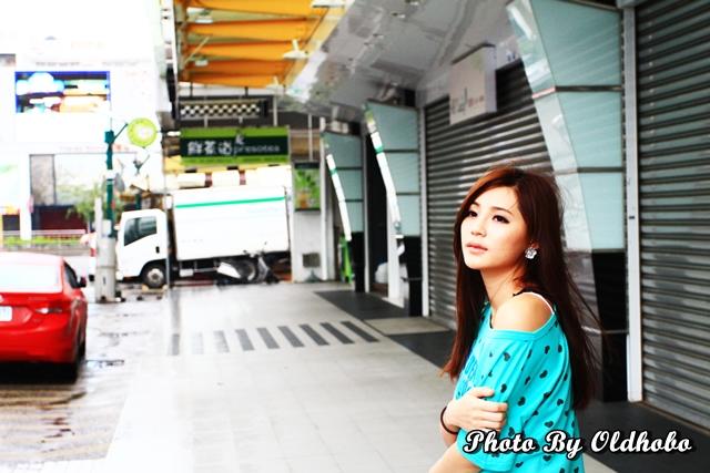 IMG_8614