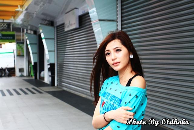 IMG_8615