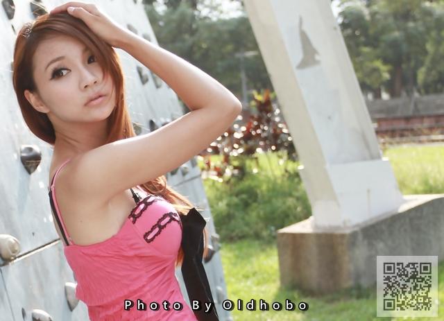 IMG_0820