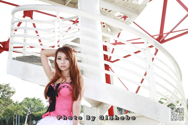 IMG_0932