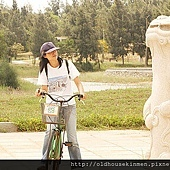 風獅爺公園.jpg