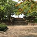 9 (都會公園)