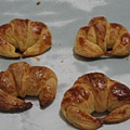 牛角麵包3