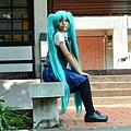 13 (東海大學)