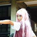 45 (東海大學)