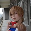 108 (2013年4月5日逢甲外拍)