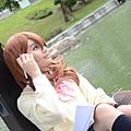 135 (2013年4月5日逢甲外拍)
