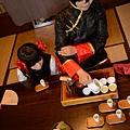 21 (2013年4月6日無為草堂為龍)