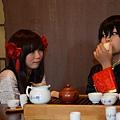47 (2013年4月6日無為草堂為龍)