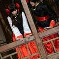 106 (2013年4月6日無為草堂為龍)