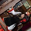 114 (2013年4月6日無為草堂為龍)