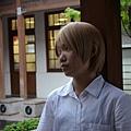 17 (夏目友人帳)