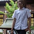 19 (夏目友人帳)