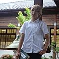21 (夏目友人帳)