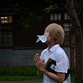 54 (夏目友人帳)