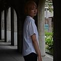 69 (夏目友人帳)