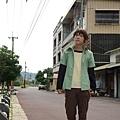 24 ( 7-11泰安車站 花開物語).JPG