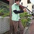 30 ( 7-11泰安車站 花開物語).JPG