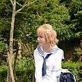 37 ( 7-11泰安車站 花開物語).JPG