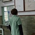 51 ( 7-11泰安車站 花開物語).JPG