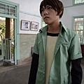 52 ( 7-11泰安車站 花開物語).JPG