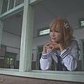 73 ( 7-11泰安車站 花開物語).jpg