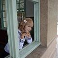 77 ( 7-11泰安車站 花開物語).JPG