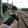 92 ( 7-11泰安車站 花開物語).JPG