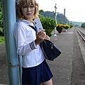 96 ( 7-11泰安車站 花開物語).JPG