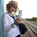 99 ( 7-11泰安車站 花開物語).JPG