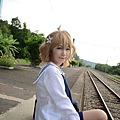 107 ( 7-11泰安車站 花開物語).JPG