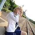 113 ( 7-11泰安車站 花開物語).JPG