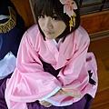 156 ( 7-27  本田櫻 ).jpg