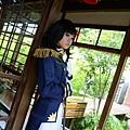 185 ( 7-27  本田櫻 ).JPG