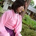 194 ( 7-27  本田櫻 ).JPG
