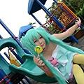 5 ( 8-6 台中公園.JPG