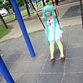 31 ( 8-6 台中公園.JPG