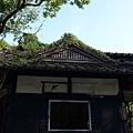 10月13日苗栗一日遊_084 (复制).JPG