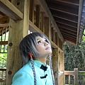 10月20日  彰化藝術高中_040 .JPG